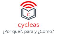 Cycleas